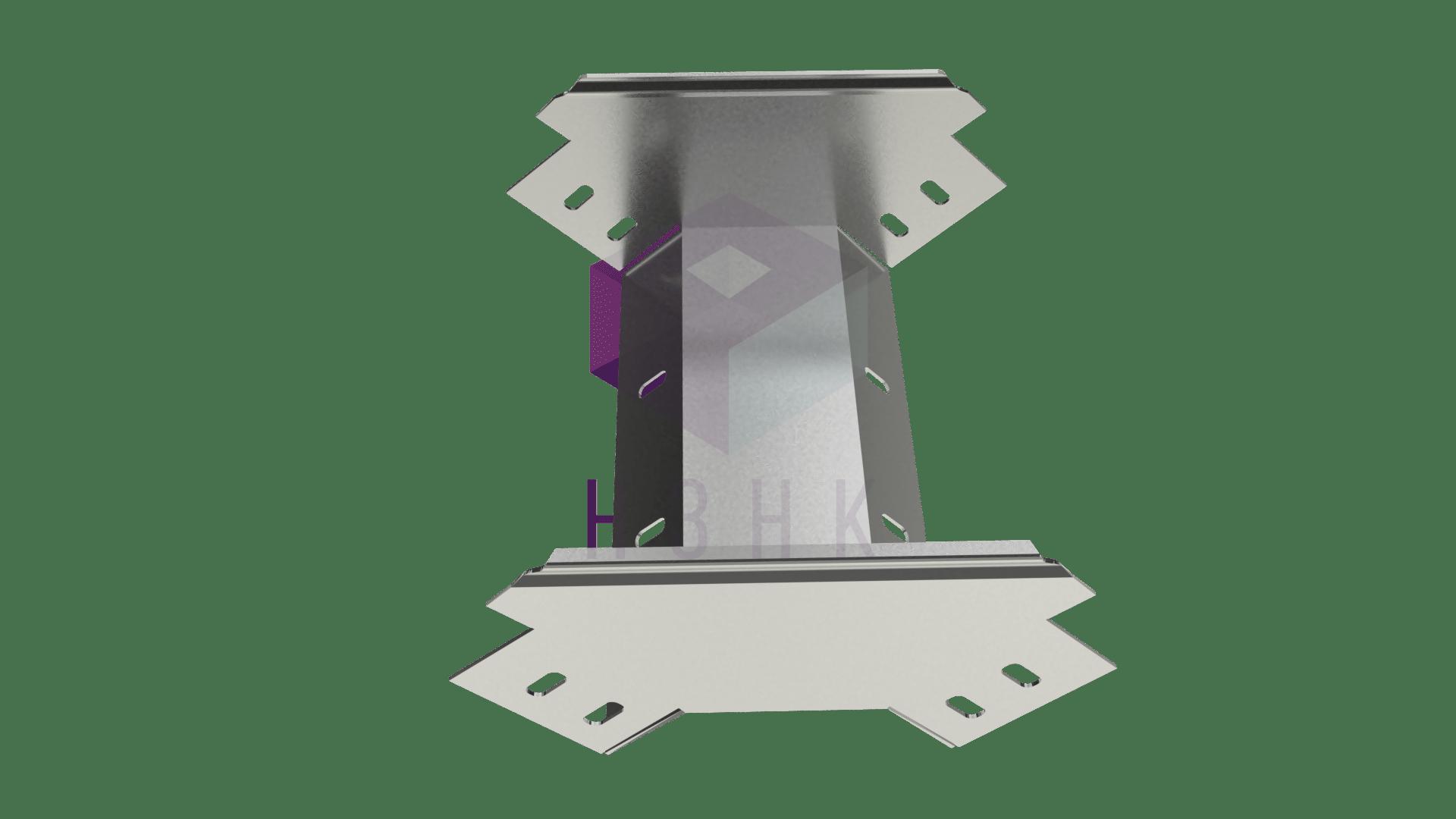 Углы внешние вертикальные 90 VNU90