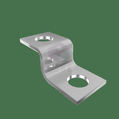 Балочный фиксатор 1 BF17334