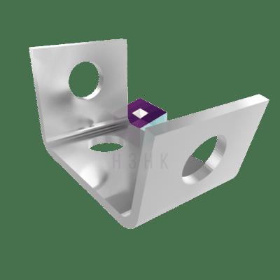 Балочный фиксатор 3 BF39051