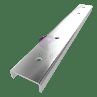 Внутренний соединитель профиля 41х21 VS3412